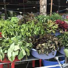 Quán Ăn Mỹ Hương   POPULAR Trips, Photos, Ratings & Practical Information