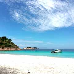 Redang Beach Resort | Travel Photos, Ratings & Other Practical Information