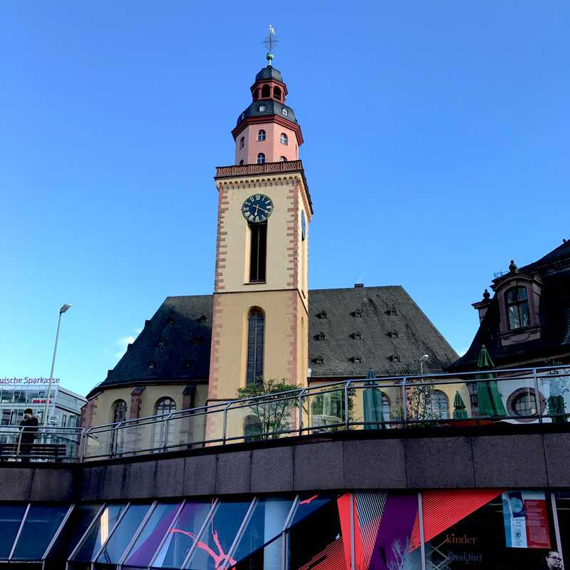 Munchen Germany 2017   3 days trip itinerary, map & gallery