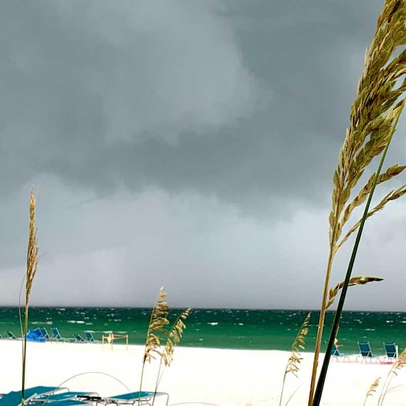 Anna Maria Beach Resort