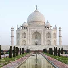 Agra - Selected Hoptale Photos