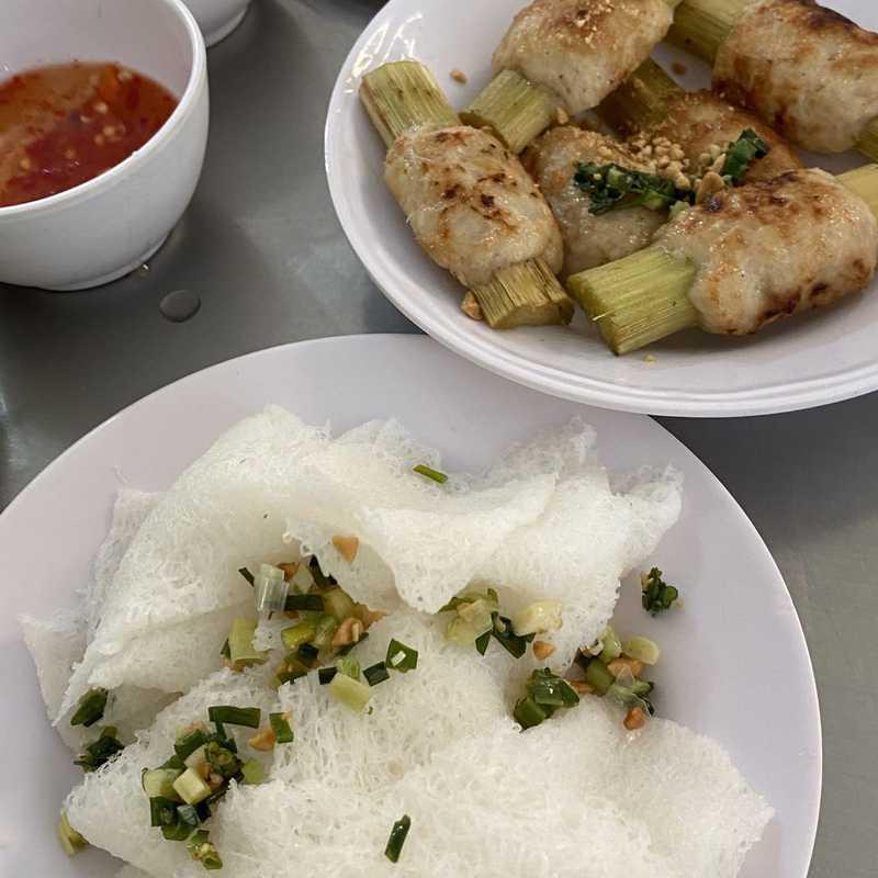 Thiên Hương Viên