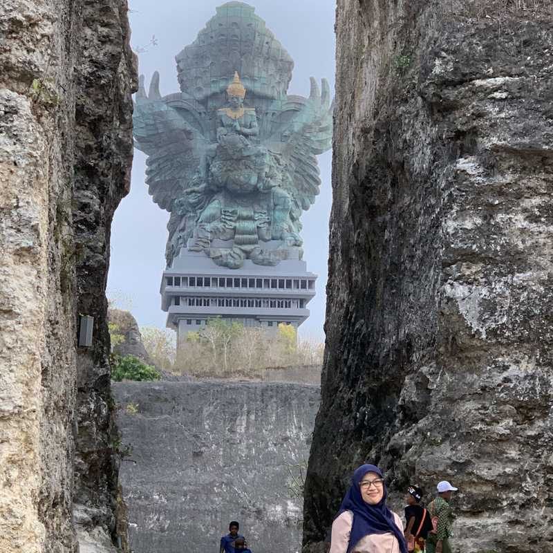 Trip Blog Post by @naviripriliarahma: Badung & Karangasem 2019 | 4 days in Nov (itinerary, map & gallery)