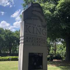 The King Center   POPULAR Trips, Photos, Ratings & Practical Information