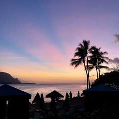 Princeville Resort Kauai - Photos by Real Travelers, Ratings, and Other Practical Information