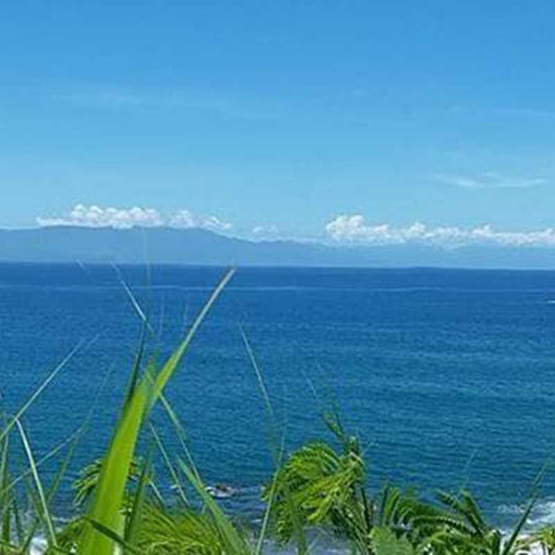 Trip Blog Post by @Kylie: [2 DAYS] Baler, Aurora, Philippines 2017 | 2 days in Mar (itinerary, map & gallery)