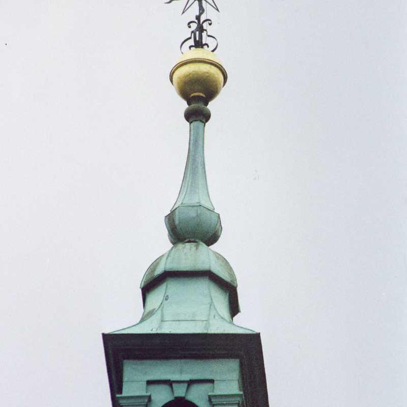 Bazylika św. Floriana w Krakowie