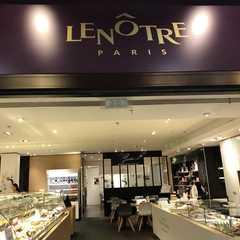 Lenôtre | POPULAR Trips, Photos, Ratings & Practical Information