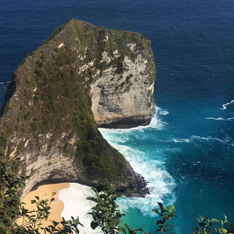 Trip Blog Post by @alexalau: Indonesia 2019 | 4 days in Jun (itinerary, map & gallery)