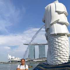 Singapore - Selected Hoptale Photos