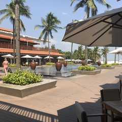 Furama Resort Danang   POPULAR Trips, Photos, Ratings & Practical Information