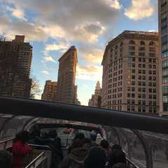 Flatiron District - Photos by Real Travelers, Ratings, and Other Practical Information