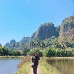 Sulawesi Selatan - Selected Hoptale Photos