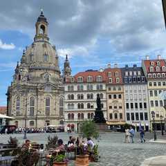 Saxony - Selected Hoptale Photos
