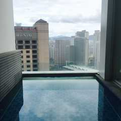 One KL | Travel Photos, Ratings & Other Practical Information