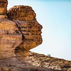 Saudi Arabia - Selected Hoptale Photos