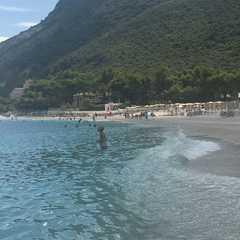 SpiaggiaBonetti