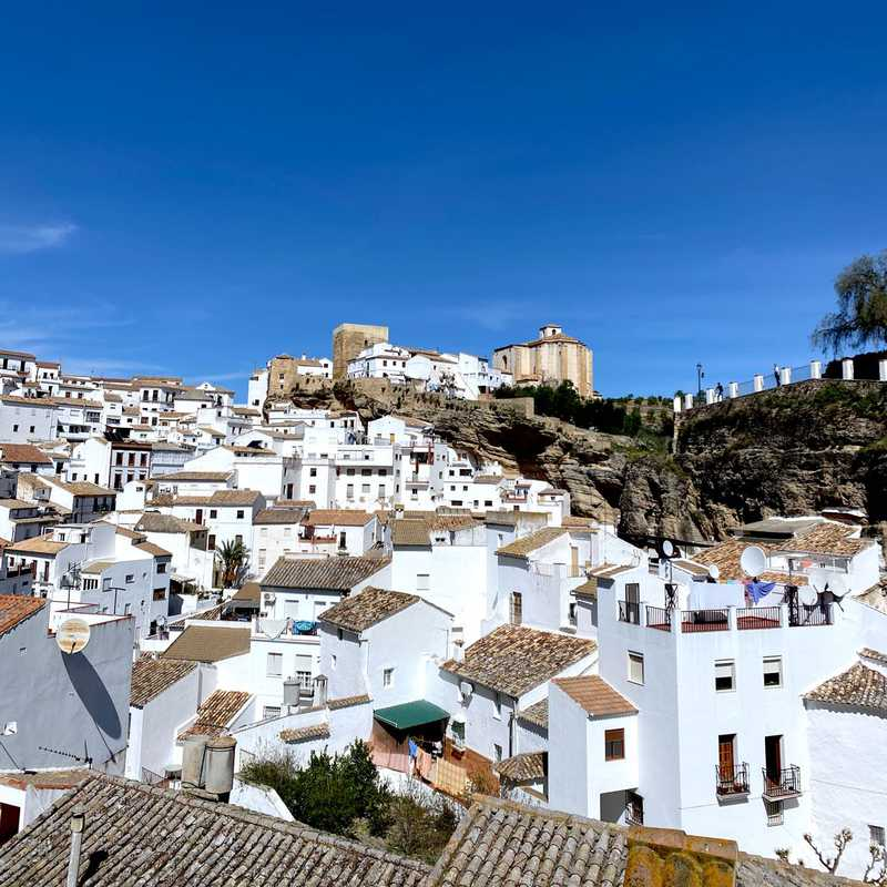Spain 2020 | 3 days trip itinerary, map & gallery
