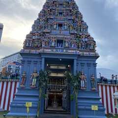 Sri Srinivasa Perumal Temple - Real Photos by Real Travelers