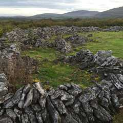 County Galway - Selected Hoptale Photos
