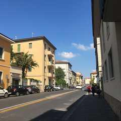 Pisa   POPULAR Trips, Photos, Ratings & Practical Information
