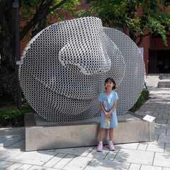 Jongno-gu - Selected Hoptale Photos