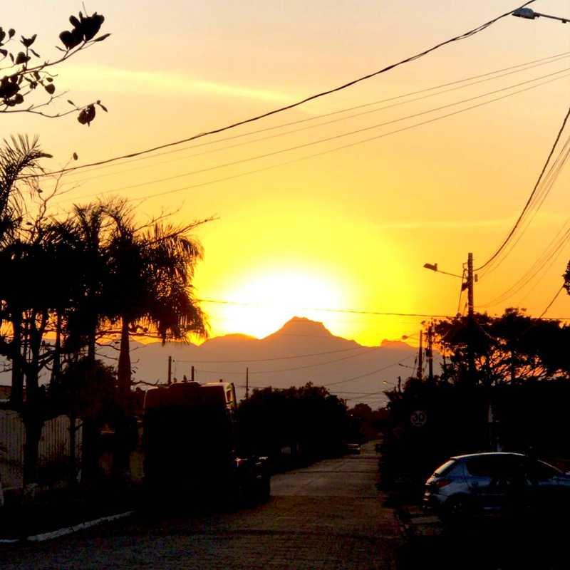 Pontal do Paraná