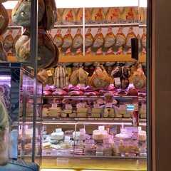 Bologna - Selected Hoptale Photos