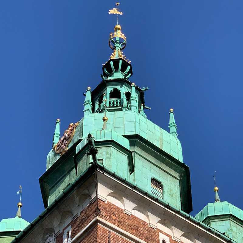 Krakow - Hoptale's Destination Guide