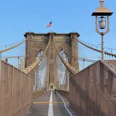 Brooklyn Bridge - Real Photos by Real Travelers