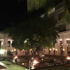 Park Hyatt Siem Reap - Photos by Real Travelers, Ratings, and Other Practical Information