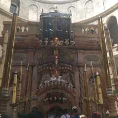 Jerusalem | POPULAR Trips, Photos, Ratings & Practical Information