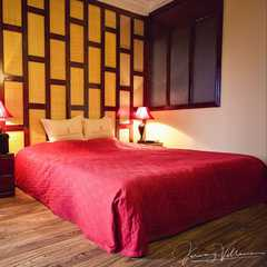 Chau Long Sapa Hotel - Real Photos by Real Travelers