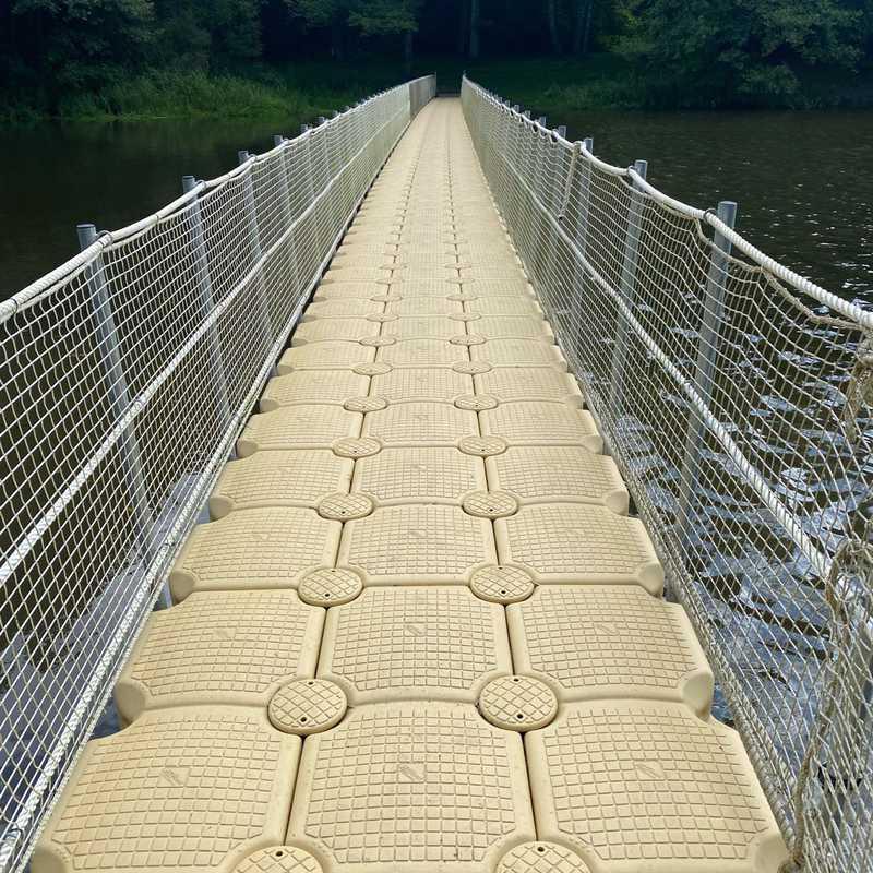 Pont Misère