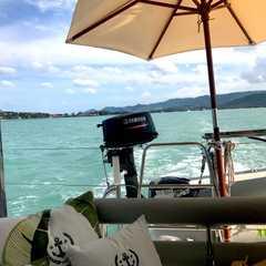 Surat Thani (Thailand) | Seleted Trip Photo