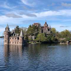Thousand Islands - Real Photos by Real Travelers