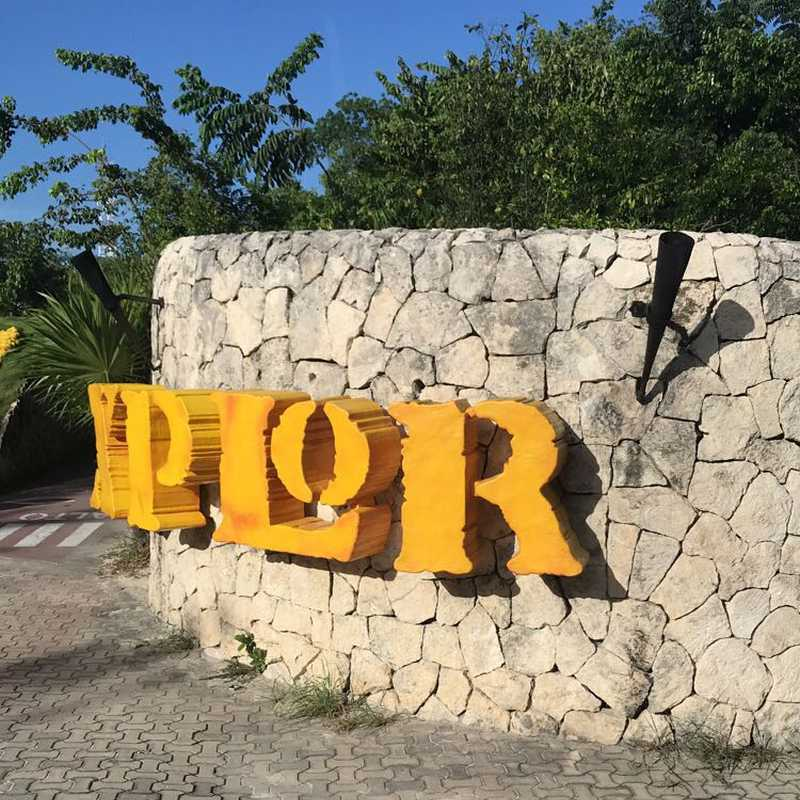 Xplor Park