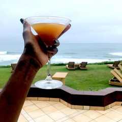 KwaZulu-Natal (South Africa) | Seleted Trip Photo