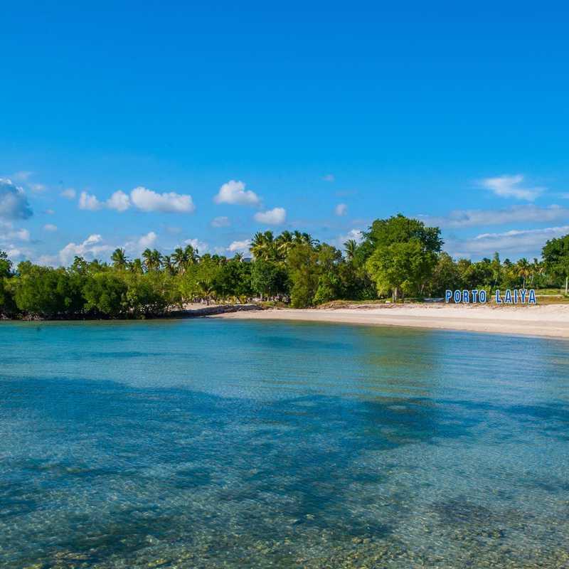 Trip Blog Post by @issafilipinas: Porto Laiya Resort Community San Juan Batangas, Philippines | 2 days in Aug (itinerary, map & gallery)