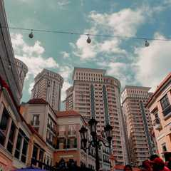 McKinley Hill - Photos by Real Travelers, Ratings, and Other Practical Information