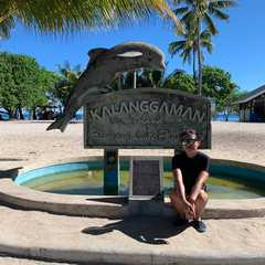 Kalanggaman Island - Photos by Real Travelers, Ratings, and Other Practical Information