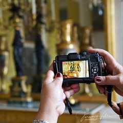 Versailles - Selected Hoptale Photos
