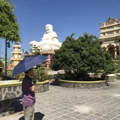 Mỹ Tho   POPULAR Trips, Photos, Ratings & Practical Information