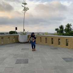 Garuda Wisnu Kencana Cultural Park | POPULAR Trips, Photos, Ratings & Practical Information