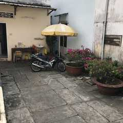 Huynh Thuy Le old house   Travel Photos, Ratings & Other Practical Information