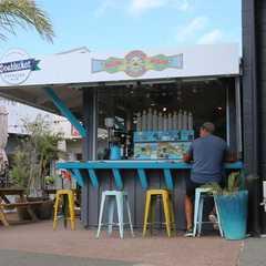Auckland - Selected Hoptale Photos