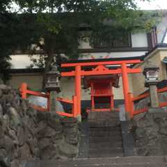 Kōfuku-ji - Photos by Real Travelers, Ratings, and Other Practical Information
