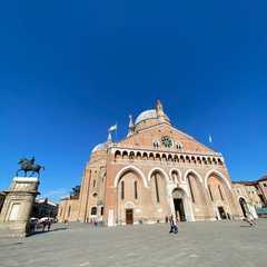 Veneto - Selected Hoptale Photos