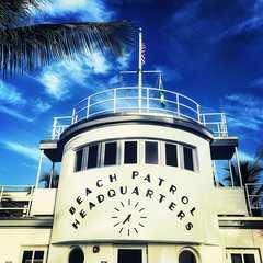 Miami Beach - Selected Hoptale Photos