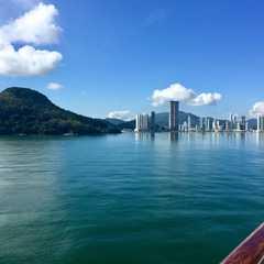 State of Santa Catarina - Selected Hoptale Photos